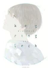 キーリングロックの1巻を無料の電子書籍でダウンロードする方法はこれ!